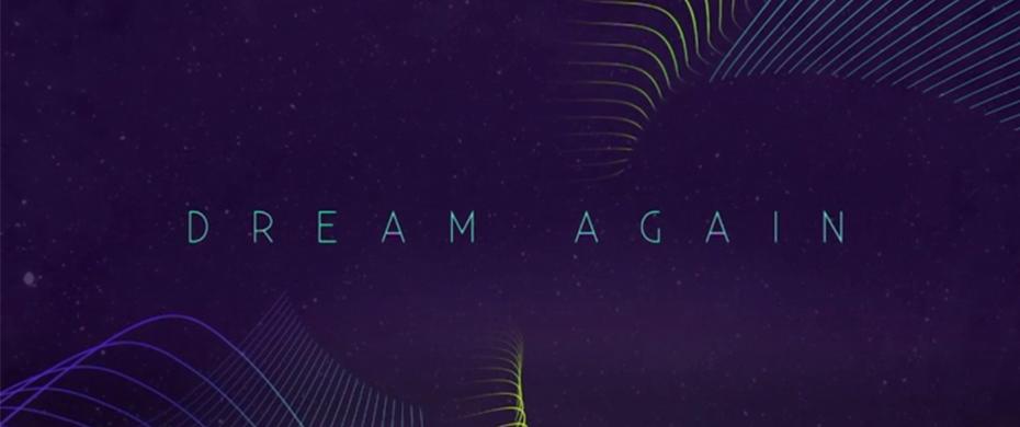 sermons-dreamagain.jpg