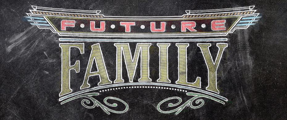 sermons-family.png