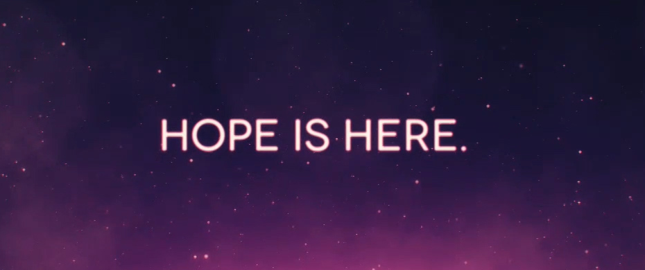 sermons-hopeishere.png