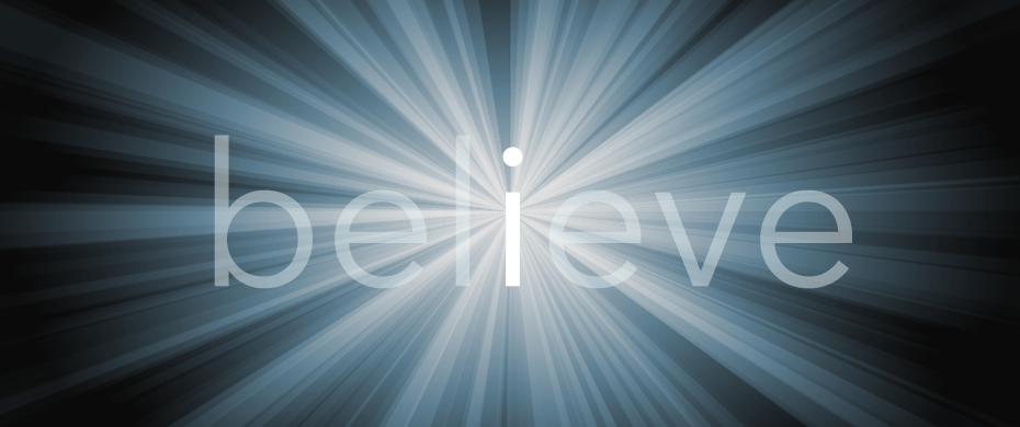 sermons-ibelieve.png