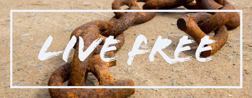 sermons-livefree.jpg