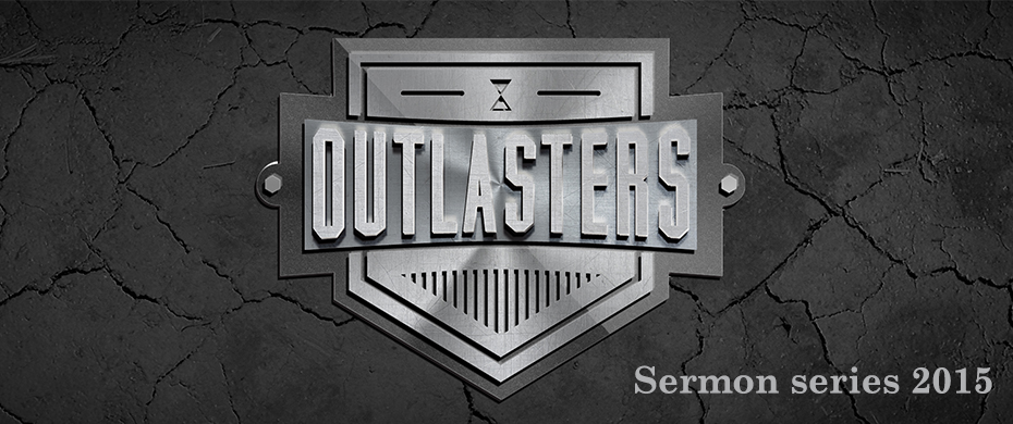 sermons-outlasters.jpg