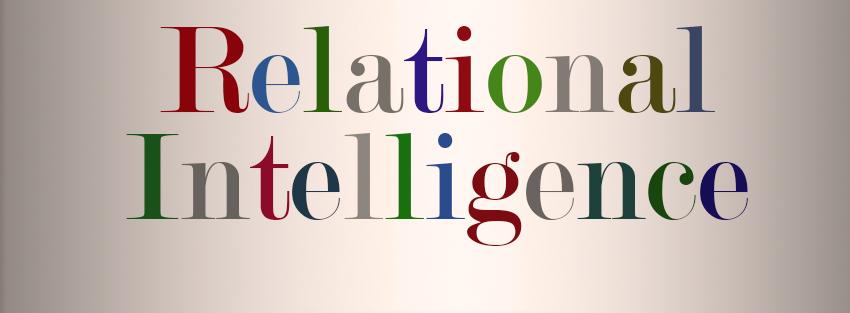 sermons-relationalintelligence.jpg