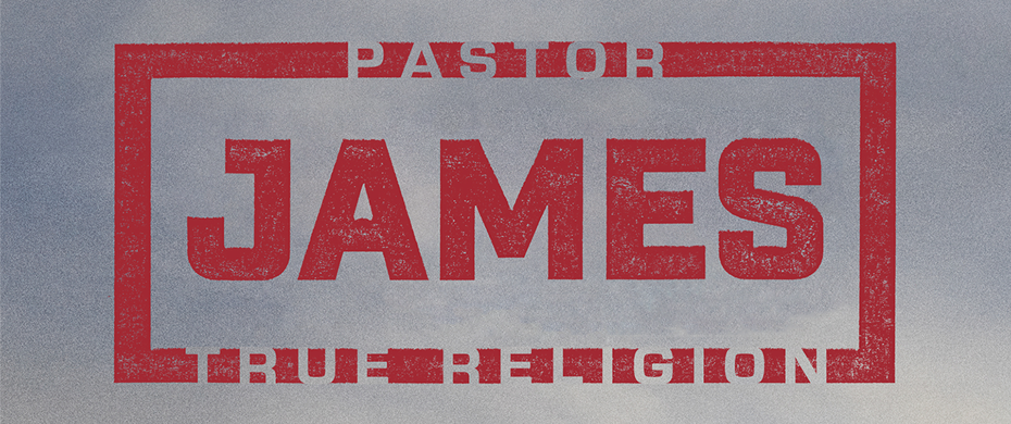 sermons-pastorjames.png