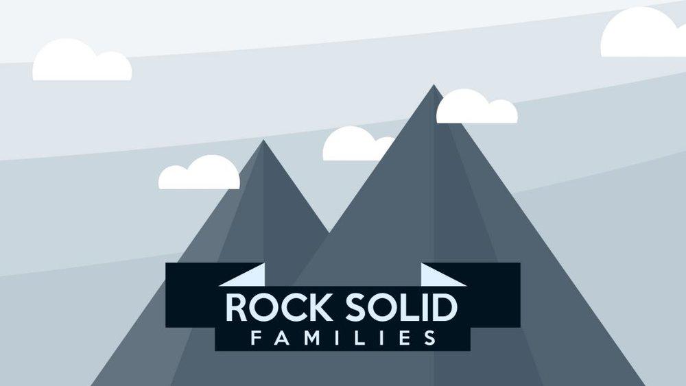 sermons-rocksolidfamilies.jpg