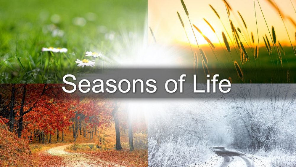 sermons-seasonsoflife.jpg