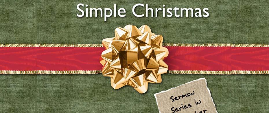sermons-simplechristmas.jpg