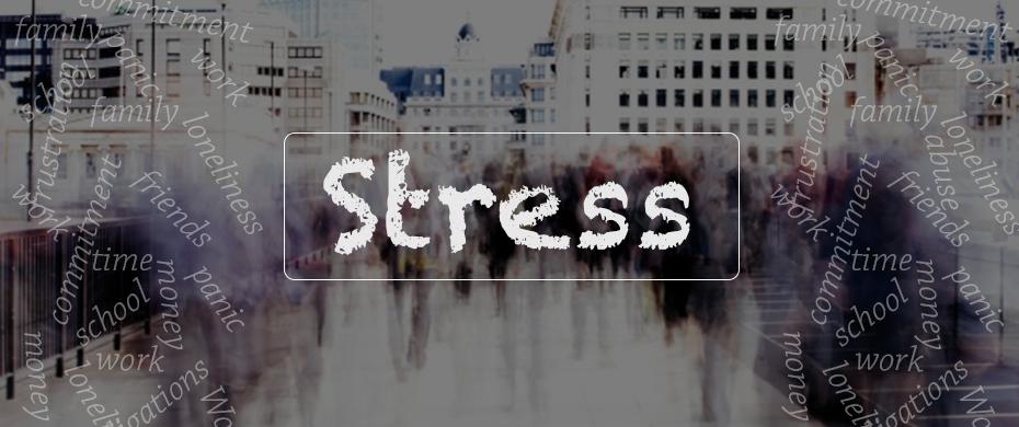 sermons-stress.jpg
