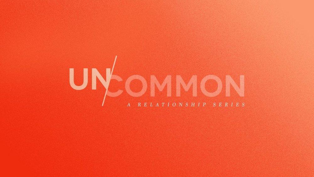 sermons-uncommon.jpg