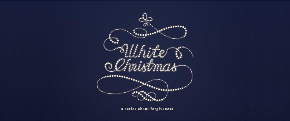 sermons-whitechristmas.jpg