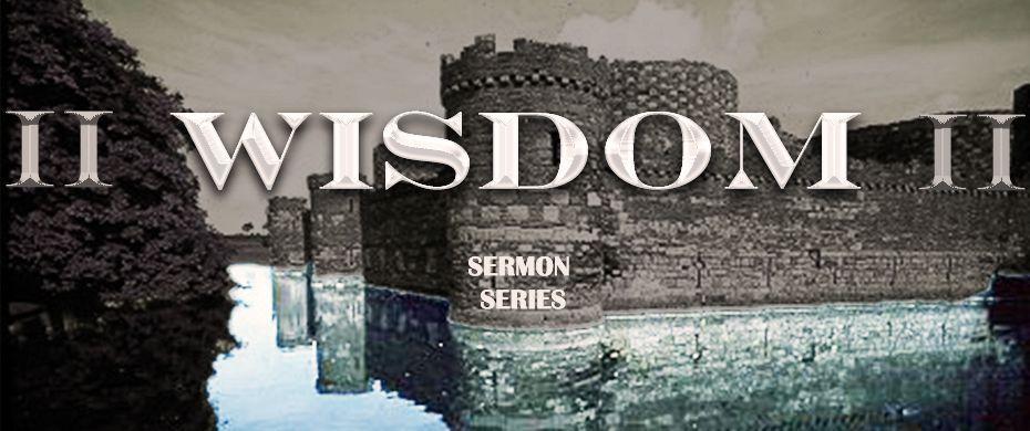 sermons-wisdom.jpg