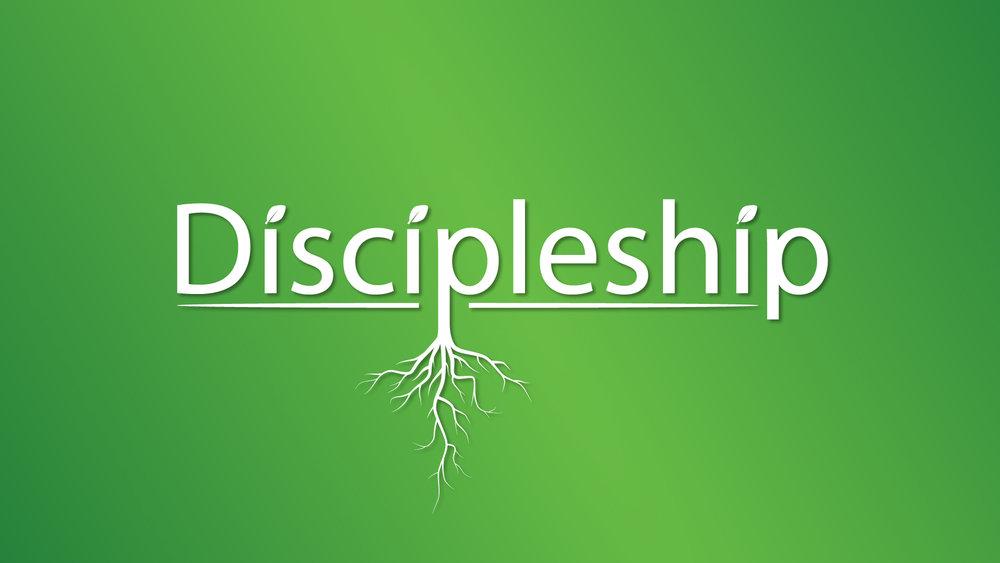 discipleship-2 (1).jpg