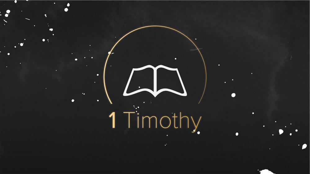 Timothy2.jpg