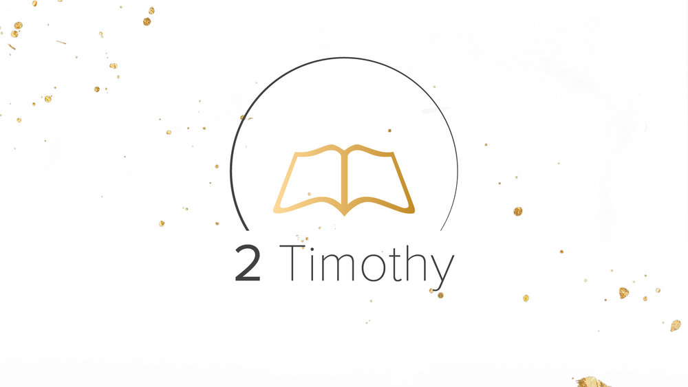 Timothy2-screen.jpg