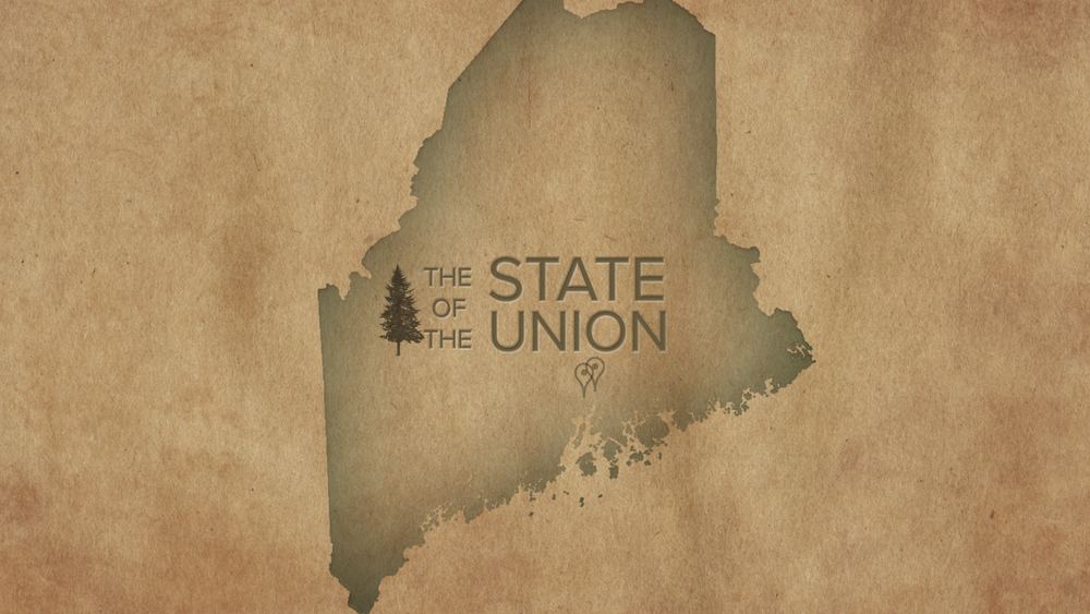 state-of-the-union.png