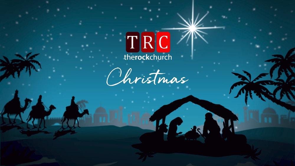 christmasgraphic.jpg