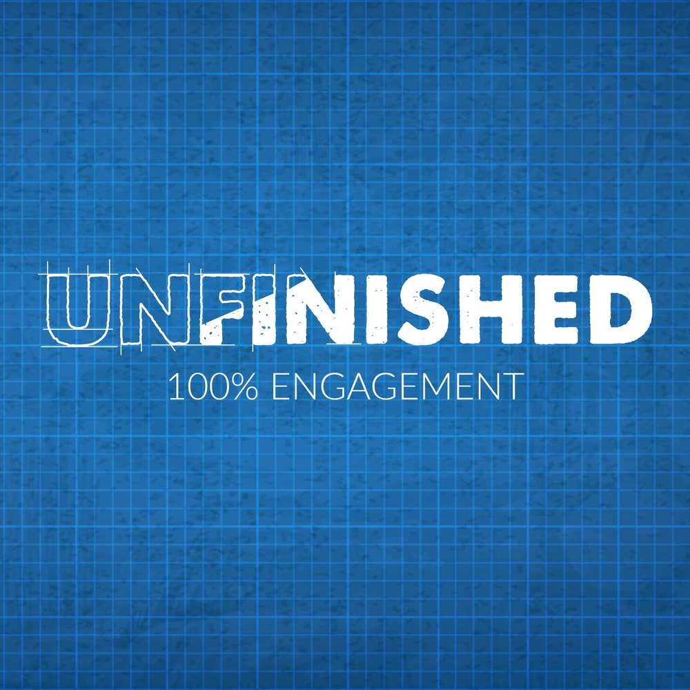 Unfinished.jpg