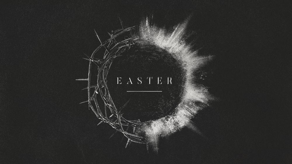 Easter2016-LogoScreen-16x9.png