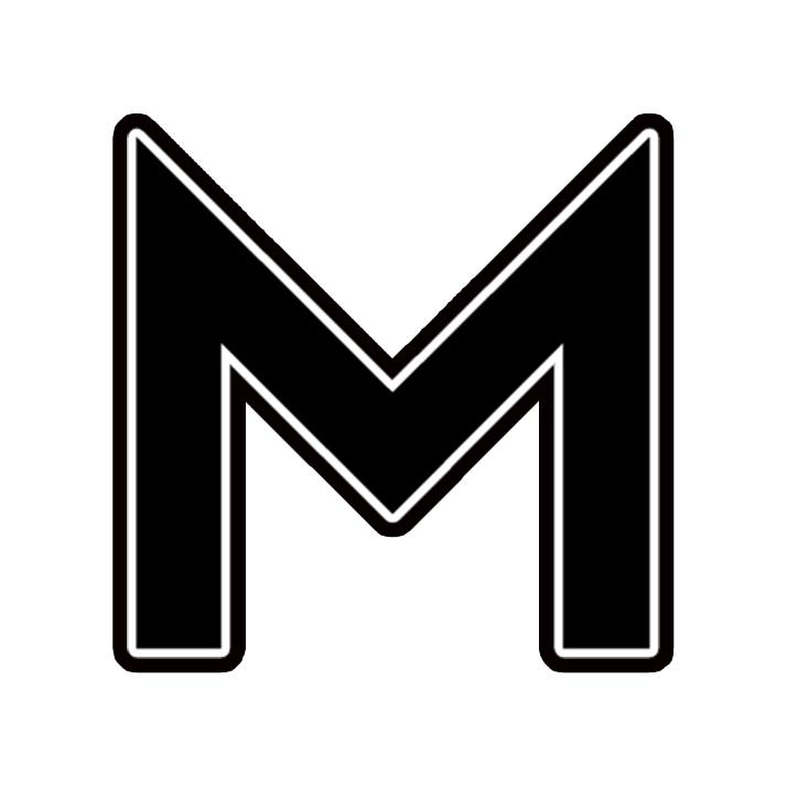MLOGO-new.jpg