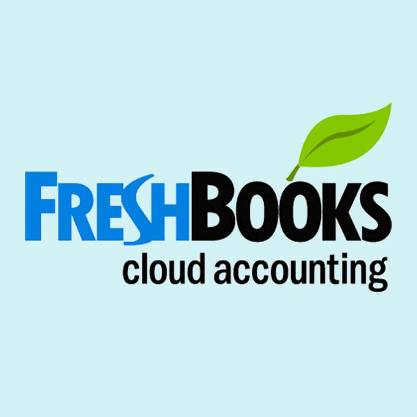 freshbooks-logo.jpg
