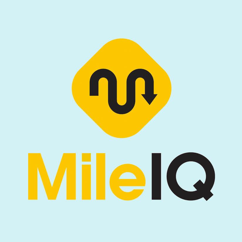 mileiq-logo.jpg