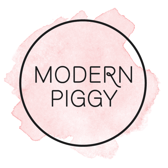 modern piggy logo_blush back.png