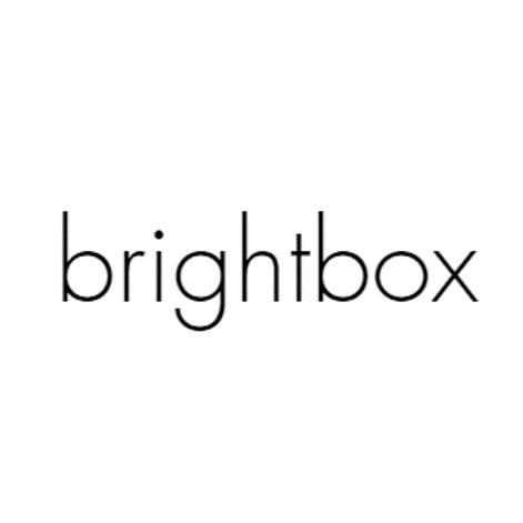 brightboxlogo.png