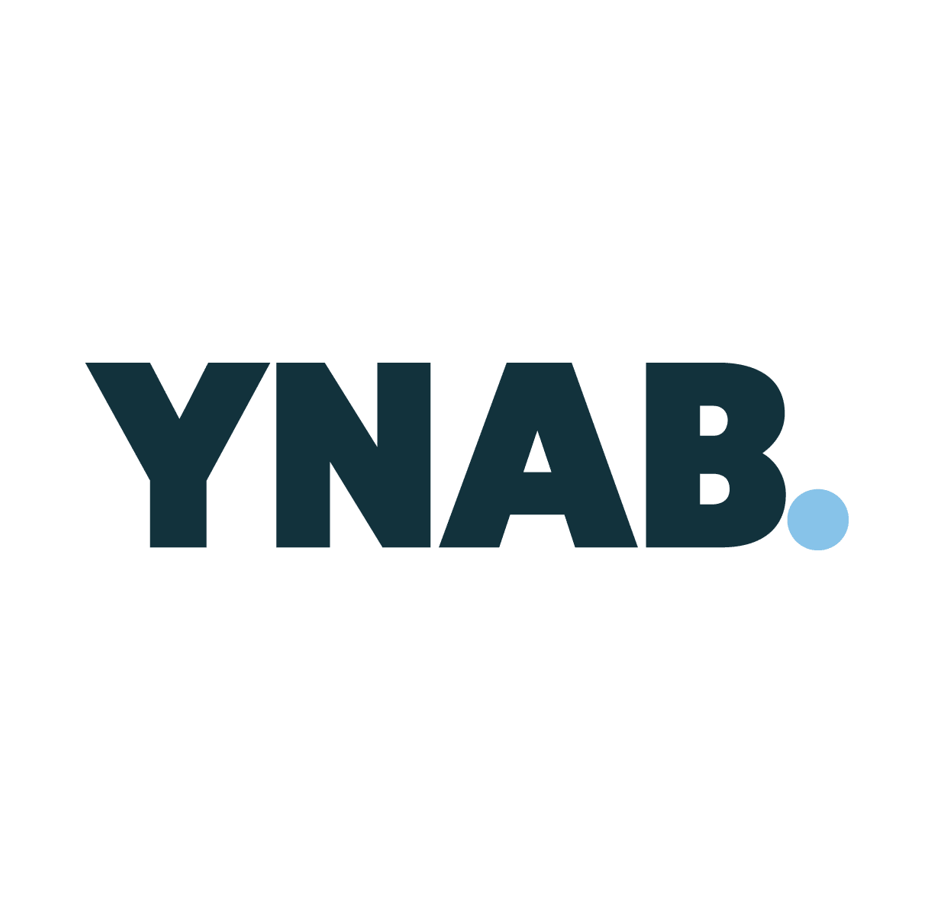 YNAB You need a budget