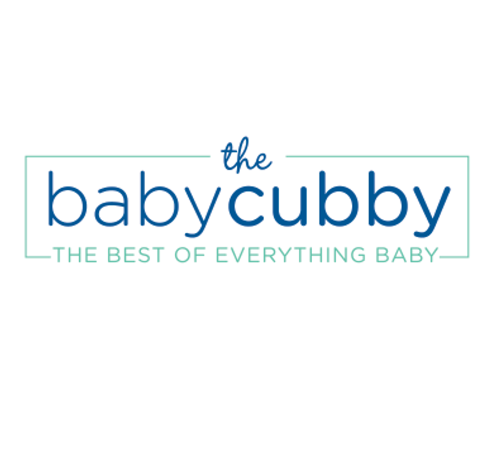 Baby Cubby logo.png