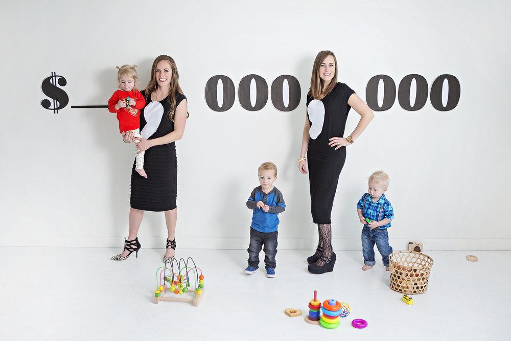 Mama Ladders-0003.jpg