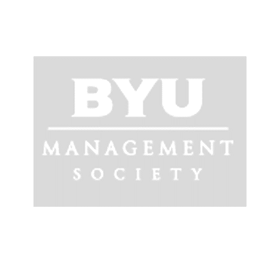 BYU_gray.png