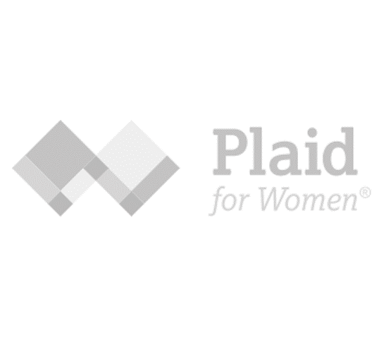 Plaid_gray.png