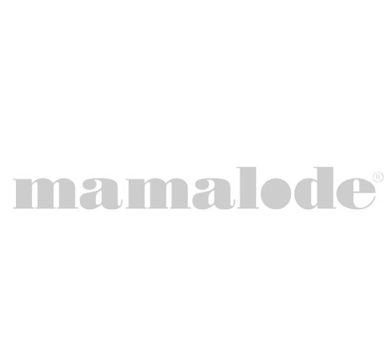 Mamalode _gray.png
