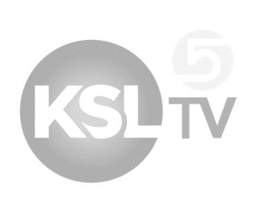 KSL5_gray.png