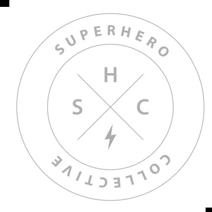 SuperHero Collective_gray.png