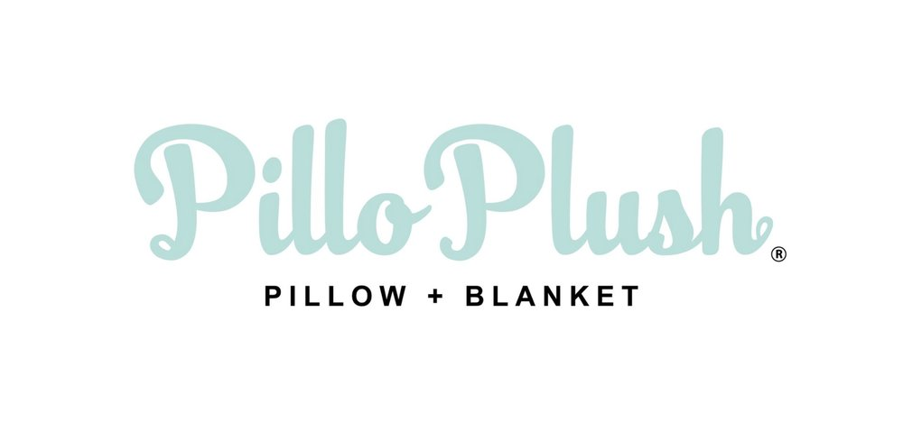 HIgh five grant for moms pilloplush