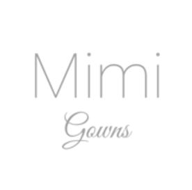 mimi gowns sponsor mama spring break womens retreat