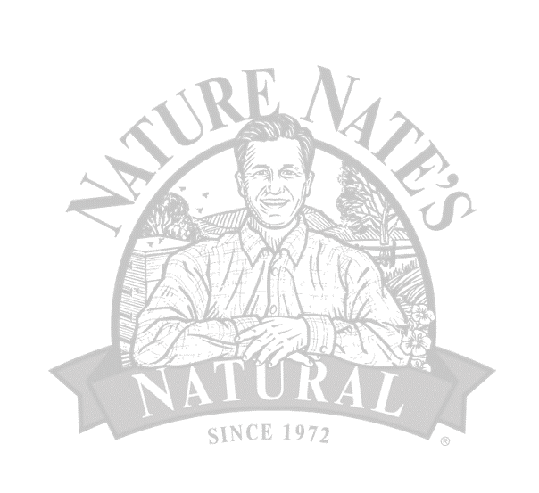 Nature Nates Mama Spring Break sponsor womens retreat business training