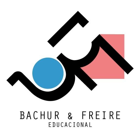 LogoBF-01.jpg
