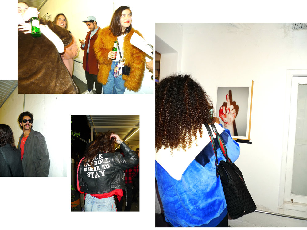 abertura-Fort-Gallery6.jpg