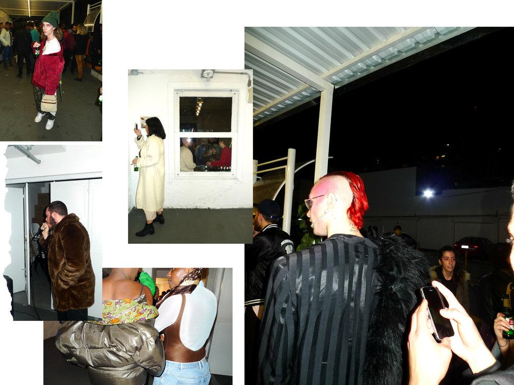 abertura-Fort-Gallery8.jpg
