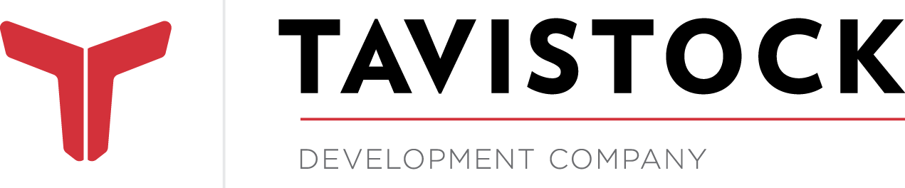 Tavistock Development Company Careers