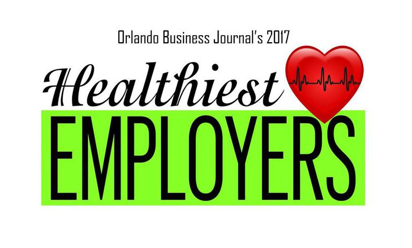 OBJ2018-HealthiestEmployerAward.jpg