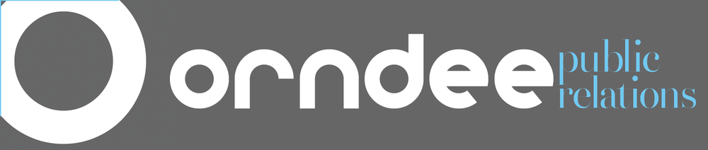 orndee-logo-banner-3.png