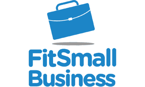 Fit Small Business   Tips & Resources For a Great Business Name
