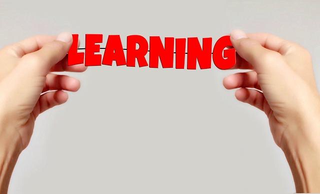learn-586409_640.jpg