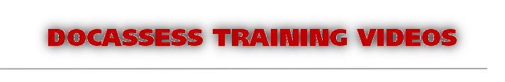 training_vid.png
