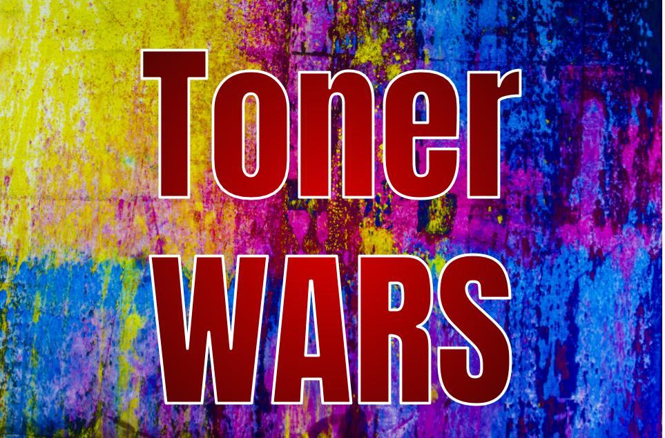 toner wars.jpg