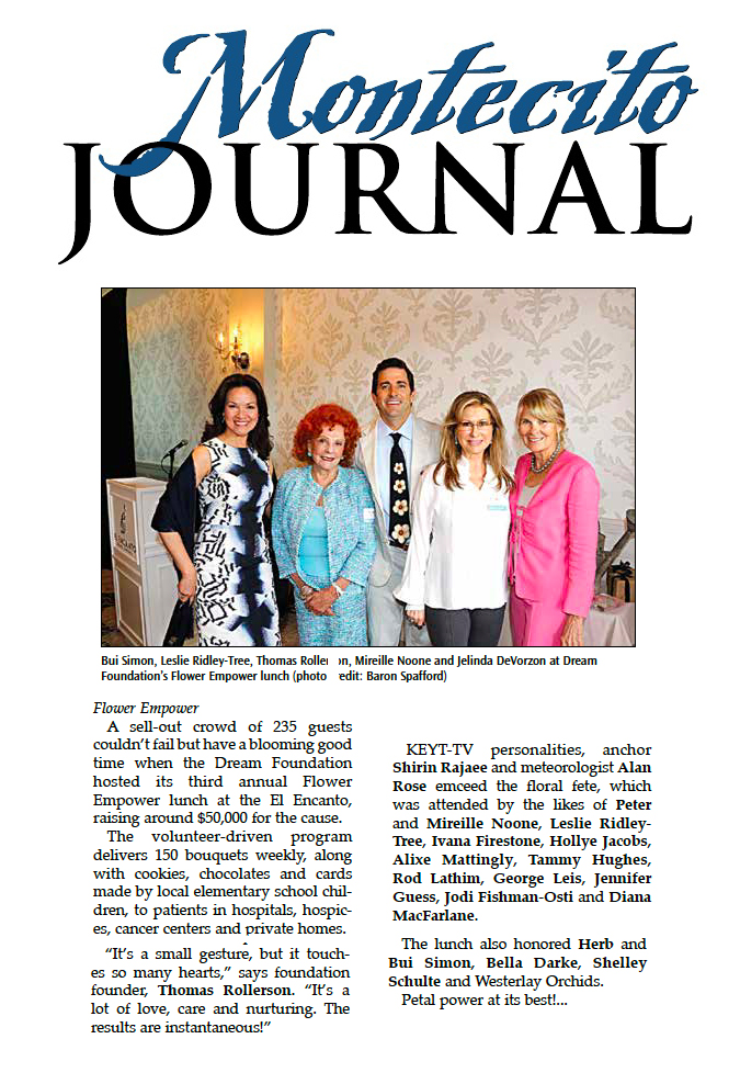 05/23/12 - Montecito Journal
