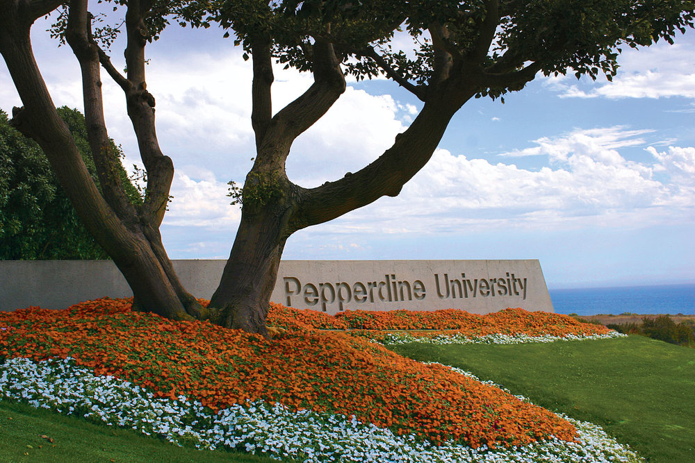 PepperdineMainImage.jpg